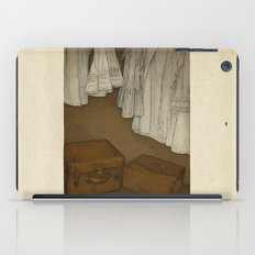 Once iPad Case