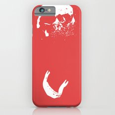 I Dreamt Of Broken Teeth Slim Case iPhone 6s