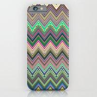blast of summer new colour! iPhone 6 Slim Case