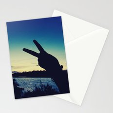 forever&always Stationery Cards