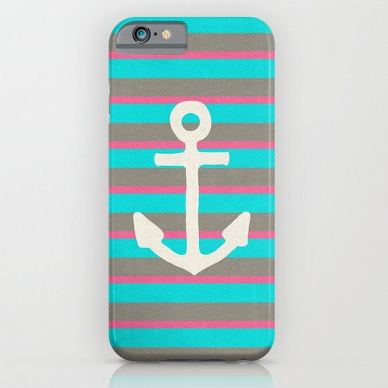 STAY II iPhone & iPod Case