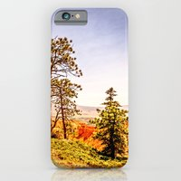 Bryce Canyon National Pa… iPhone 6 Slim Case
