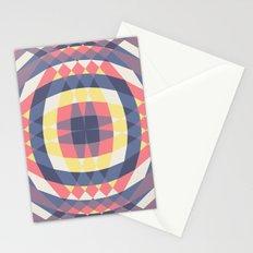 Kazar Stationery Cards