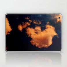 windy Laptop & iPad Skin
