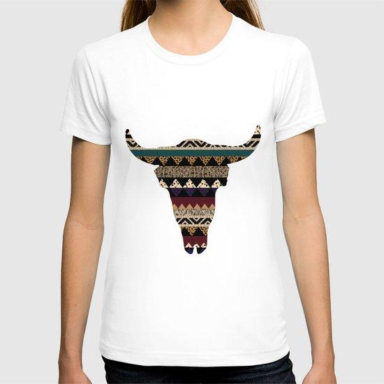Sienna BISQUE T-shirt