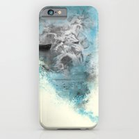 iPhone & iPod Case featuring Remember by DesignLawrence