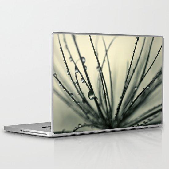 papyrus Laptop & iPad Skin
