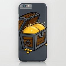 Booty iPhone 6 Slim Case