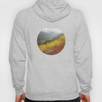 Rocky Mountain Colors Hoody