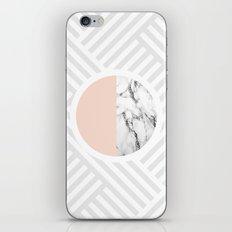 Wes iPhone & iPod Skin