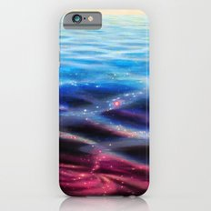 Universe Reflected iPhone 6s Slim Case