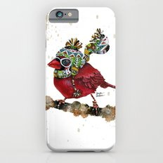 Cardinal Blaze 3 iPhone 6s Slim Case
