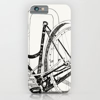 II. It Would Be Nice iPhone 6 Slim Case