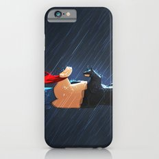 Epic Thumb War iPhone 6 Slim Case