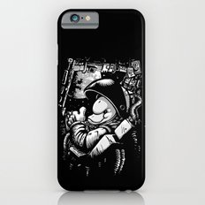 so long and thanks! iPhone 6 Slim Case