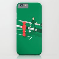 This Is Going to Be Easy iPhone 6 Slim Case