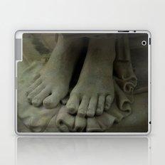 StoneFeet2 Laptop & iPad Skin