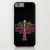 Grow iPhone 6 Slim Case