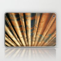 Detalles Laptop & iPad Skin