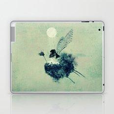 Fairy Calypso Laptop & iPad Skin
