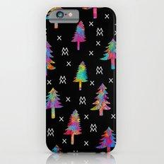 M.D.P.D. iPhone 6 Slim Case