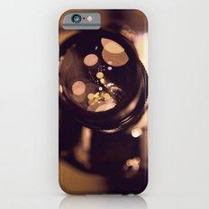 Photography  Slim Case iPhone 6s