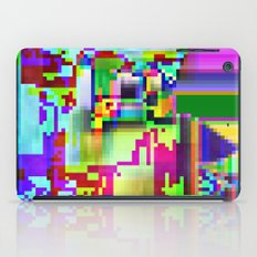 port13x10a iPad Case