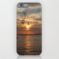 Live and Let Die. iPhone 6 Slim Case