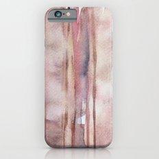 Elusive Strata Slim Case iPhone 6s