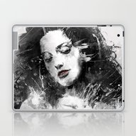 Mother's Milk Laptop & iPad Skin