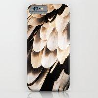 Ramage iPhone 6 Slim Case