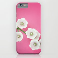 By Overwhelming Majority  iPhone 6 Slim Case