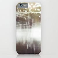 Effervesence iPhone 6 Slim Case