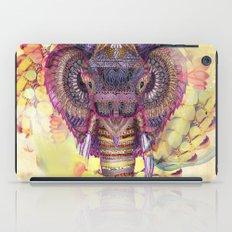 Synergies iPad Case