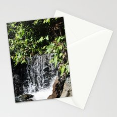 Take Me There Stationery Cards