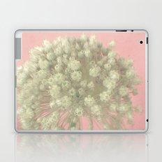 Rose Tinted Laptop & iPad Skin