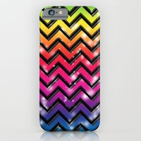 Rock Down To Electric Av… iPhone 6 Slim Case