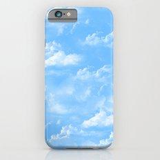Noon iPhone 6s Slim Case