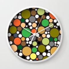 SURAYAKO Wall Clock