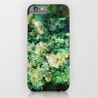 Here Somewhere iPhone 6 Slim Case