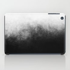 Abstract IV iPad Case