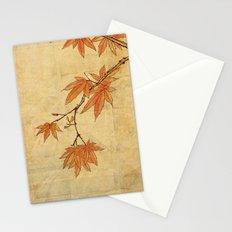 Asiafoldantique Stationery Cards