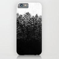 Nocturne No. 4  iPhone 6 Slim Case