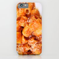 Amatriciana iPhone 6 Slim Case