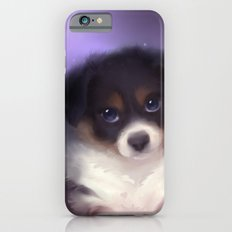 Shepherd iPhone 6 Slim Case