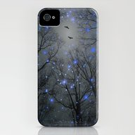 The Sight Of The Stars M… iPhone (4, 4s) Slim Case