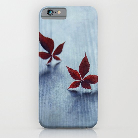 Hellooo..wait please :-) iPhone & iPod Case