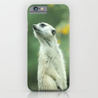iPhone & iPod Case featuring Scout by Devyn Caitlin