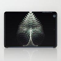 The Tree iPad Case