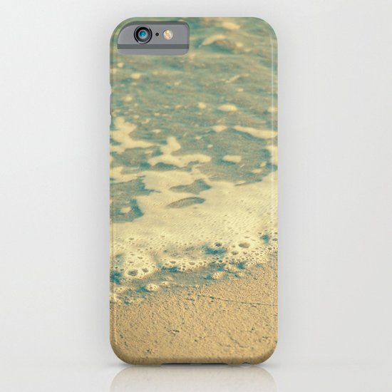 Swimming iPhone & iPod Case